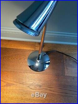 Flos Ara Lamp by Philippe Starck Original & Authentic Made In Italy RARE