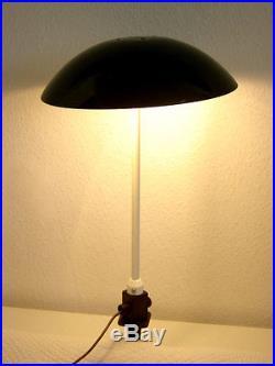 RARE Mid Century Modern RAAK Garden Lamp OUTDOOR LIGHT Sputnik ATOMIC PANTON era